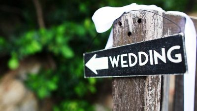 Nipika_slider2_wedding