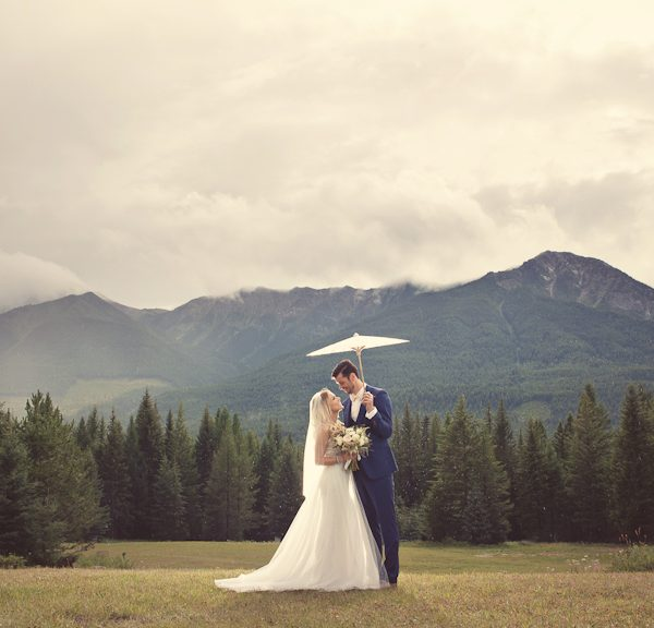 SLWN_45_kyla_brown_photography_destination_wedding_nipika_resort