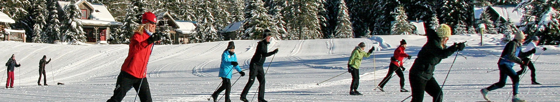 Image result for toby creek nipika loppet